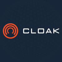 @CloakProject
