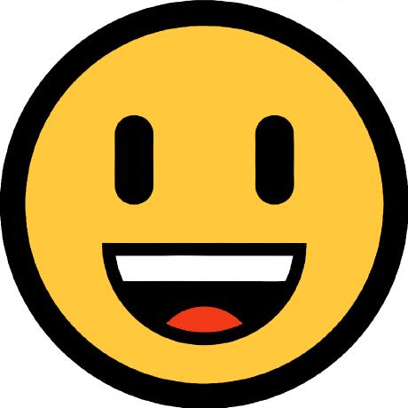 Ali Naqvi's avatar