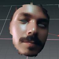 Vinicius Depizzol