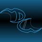 @DeepwaterCreations