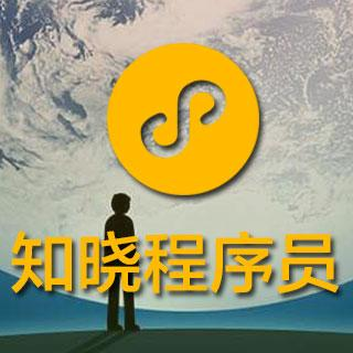 lshxiao