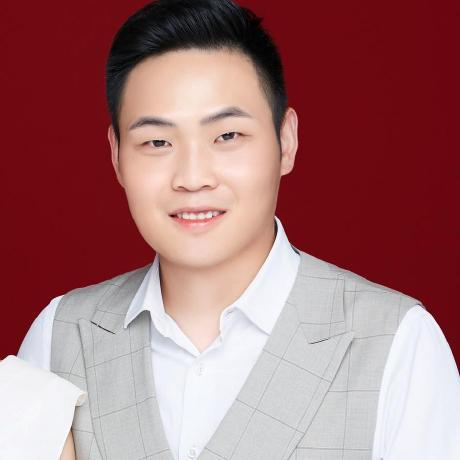 shoufuzhang