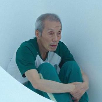 Abhishek image