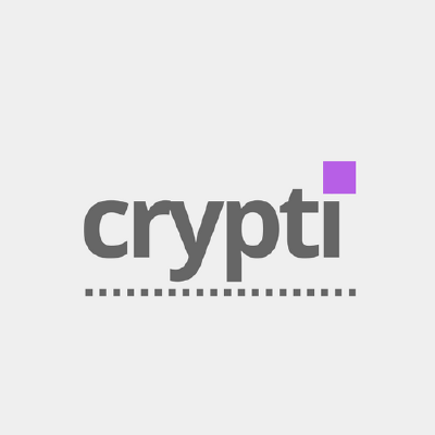 GitHub - crypti/cryptocurrencies: 📋 Get a list of all the