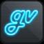 @gvillavizar