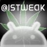 @ISTweak