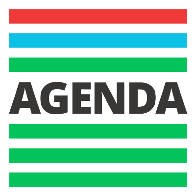 GitHub - agenda/agenda: Lightweight job scheduling for Node js