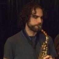 Noah Liebman