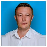 @olegpuzanov