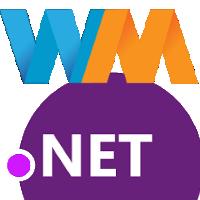 WireMock-Net ( WireMock Net )