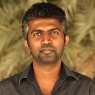 @prashanth-sams