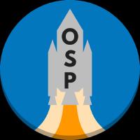@TheOpenSpaceProgram