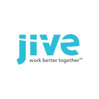 @jivesoftware