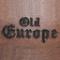 @oldeurope