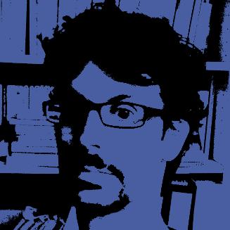 schmidchr Schmid's avatar