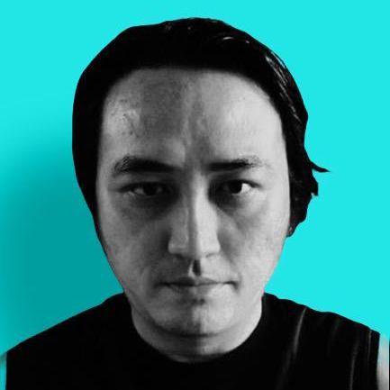 Mark Thien