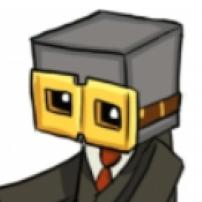 thaumcraft-5/es_UY lang at master · Azanor/thaumcraft-5 · GitHub