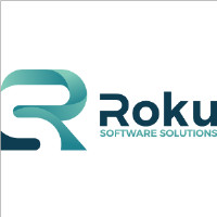 @Roku-Software-Solutions
