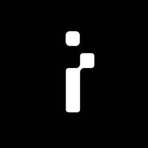 Avatar of integer-net