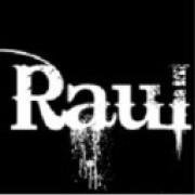 Running suricata-update -s does not reload suricata · Issue #318
