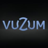 @vuzum