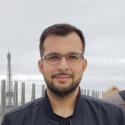 @tonybaltovski