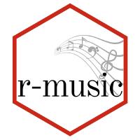 @r-music