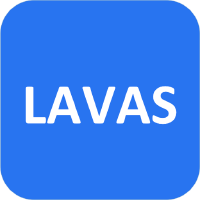 @lavas-project