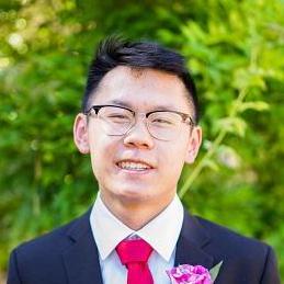 alan-xiao Xiao
