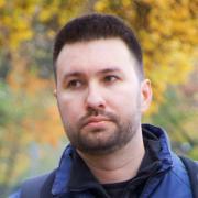 @alexbabintsev