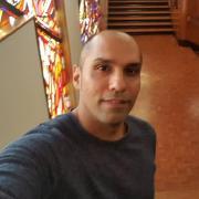 @shahrokhnabavi