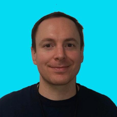 PyInstaller:将 Python 程序转换成独立的执行文件 - Python开发