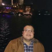 @ahmedmtaher