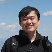@yuandong-tian