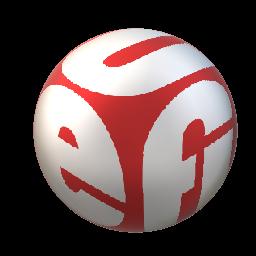 uefitech (uefi tech) · GitHub