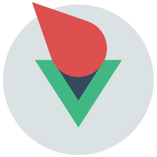 Howto check if a user is logged in with Vuejs? - VueJS