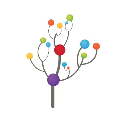GitHub - ClosureTree/closure_tree: Easily and efficiently