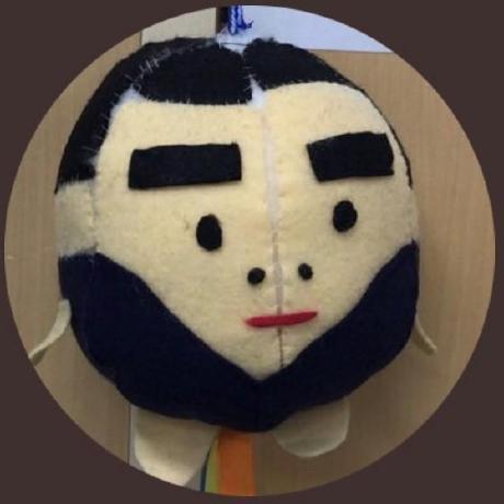 yoshi0815