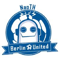 @BerlinUnited