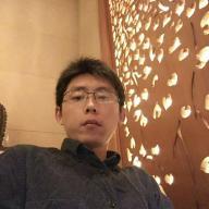 @taoqianbao