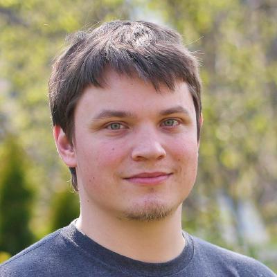 GitHub - h4cc/wkhtmltopdf-amd64: wkhtmltopdf - Convert html