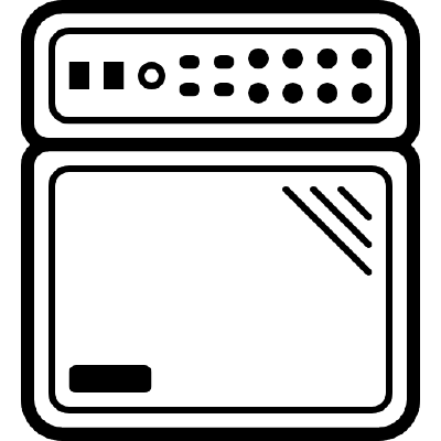 GitHub - codeamp/logger: Simple logrus wrapper