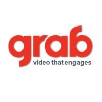 @GrabNetworks