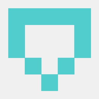 Jesse Cui