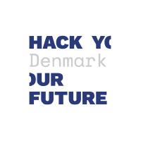 @HackYourFuture-CPH