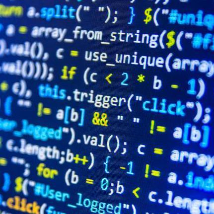 Prophet是一个可以通过 Python 和 R 语言使用的预测工具 - Python开发