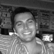 @JosephMalandruccolo