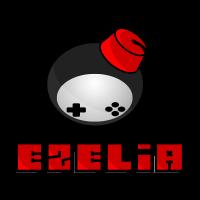 @Ezelia