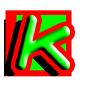 @Kimbatt