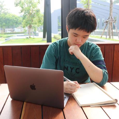 Punn Siriphanthong